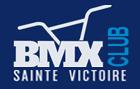 BMX Club Sainte Victoire