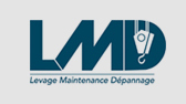 LMD Levage Maintenance Dépannage