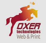 Oxer Technologies - Communication Web & Print
